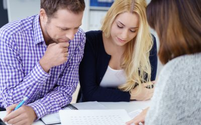 Why A Mortgage Broker Is Better Than A Bank