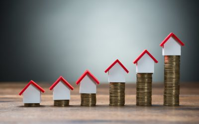 Will New Rules For Foreign Investors Affect Sydney House Prices?