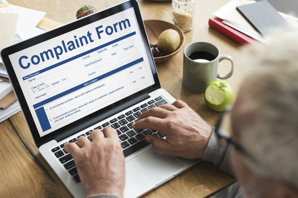 Australian Financial Complaints Authority: Quick Guide