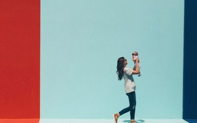 How to welcome a baby into the family and stay on budget
