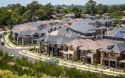 Why 2020 could be your year to buy property