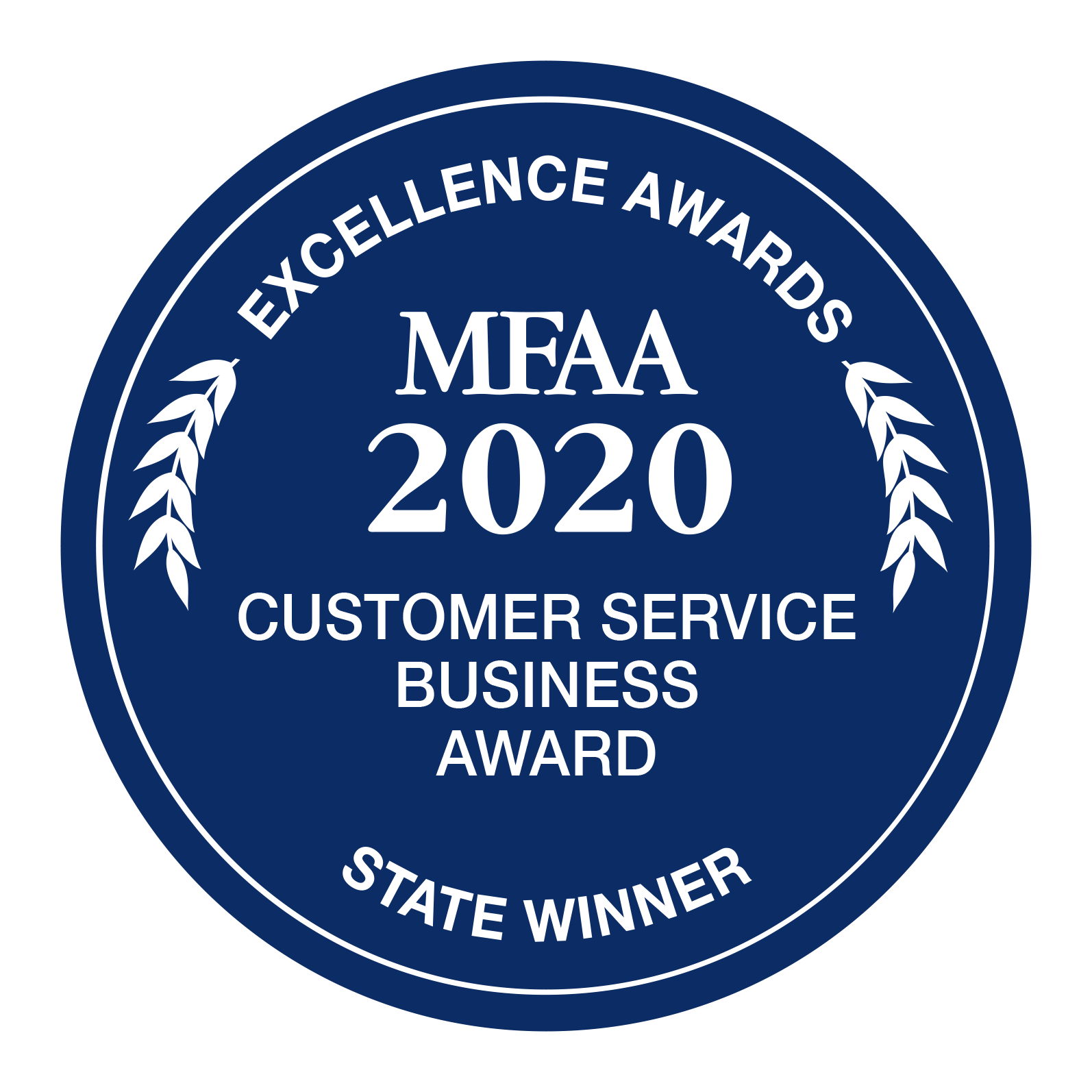 Best Customer Satisfaction/Service 2017