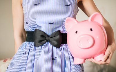 Top ways to cut your expenses and increase your savings