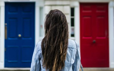 Want to switch home loans? Here are ASIC's top tips for refinancing